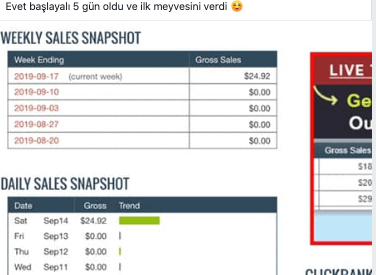 Clickbank Para Kazanma Video Eğitimleri